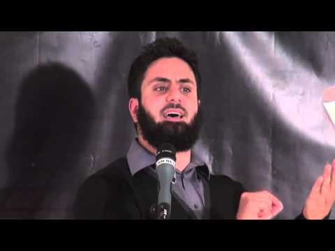 Very EMOTIONAL Life and its Challenge – YouTube