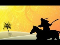 The Legacy of Khalid Ibn Waleed