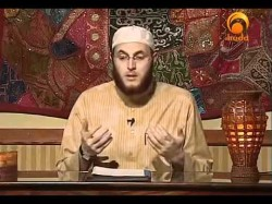 How to Pray – 3 hour video detailing Salah
