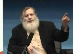 WAHABI / WAHHABIES Who are they? (by Yusuf Estes)