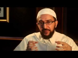 Islam and Animal Welfare – Dr. Uthman Lateef