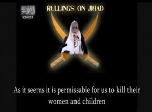 Why did Ibn al-Uthaymeen say that we can kill women and children in Jihad? – Dr. Haitham a ...