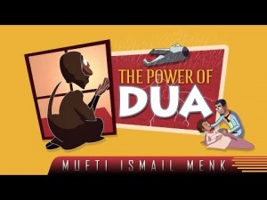 The Power Of Dua – True Story