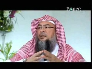 Hypocrisy – In the Shade of the Scholars – Episode 1 of 4.