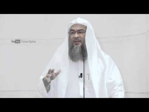 Do Good Before Death Arrives – Sheikh Assim al Hakeem