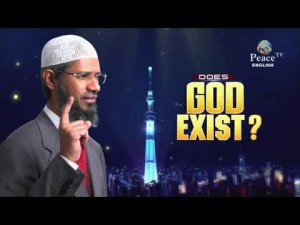 DR ZAKIR NAIK JAPAN TOUR 2015 (3rd to 8th Nov. 2015)