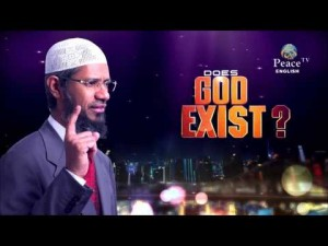 DR ZAKIR NAIK'S LECTURE TOUR TO SOUTH KOREA (14th & 15th Nov. 2015)