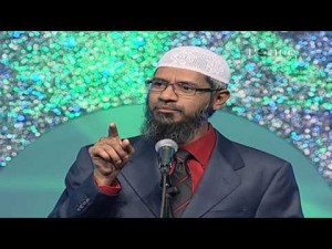 Effective Da'wah | Dr Zakir Naik