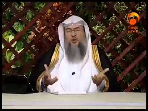 14th Feb Saint Valentine's Day By Assim Al Hakeem