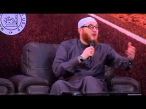 How to Repent for Missing Salah? By Muhammad Salah ,