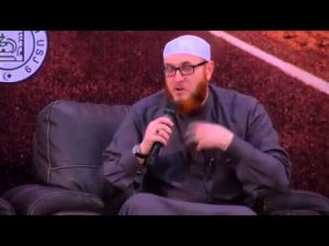 Homosexuality & Change of Gender |Powerful Reminder| By Muhammad Salah.