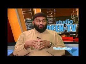Is Eating 'Biryani' is bidah? by Yasir Qadhi