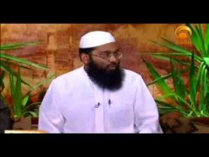 4 – Tawheed of Lordship (Rububiyya)- Fundamentals of Faith – Yasir Qadhi